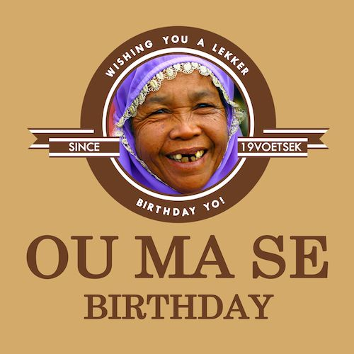 60 best south african greeting cards images on pinterest african ouma birthday card for kinky rhino greeting cards in south africa southafricancard southafrica m4hsunfo