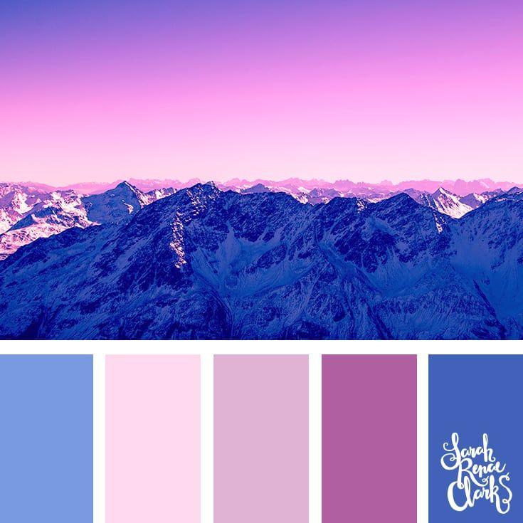 Best 25 Color Schemes Ideas On Pinterest Color Pallets