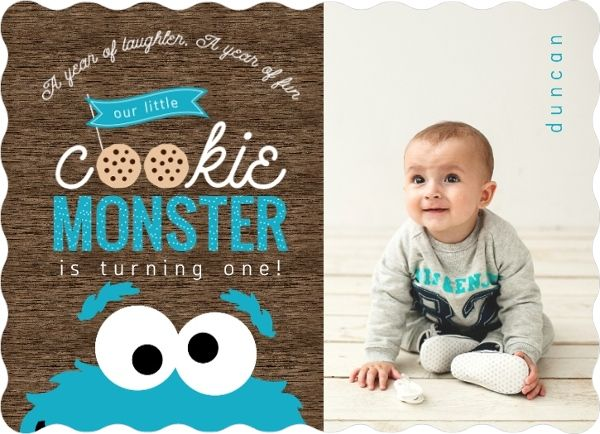 17 best Little Monster Birthday Ideas and Inspiration images on