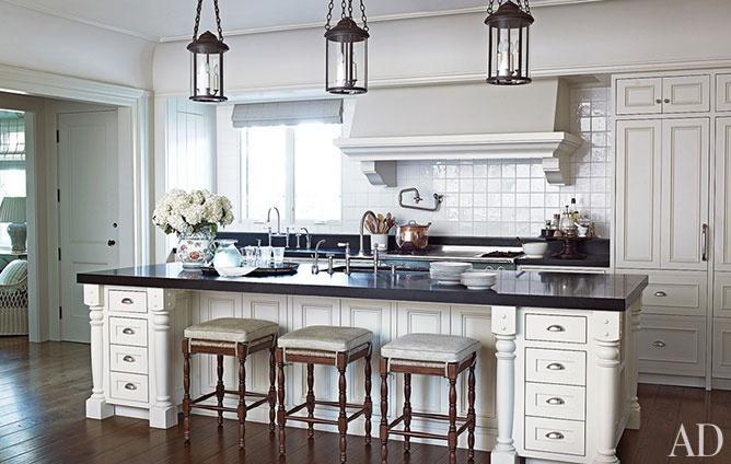 Kitchen Countertops Marin County