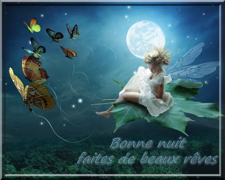 bb4d9deb752bf5324c1a7430bc1e84b8--aquarius-moon-sign-moon-signs