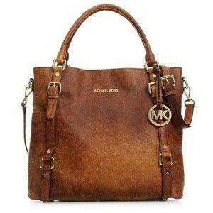 Not the same MK bag you see everywhere
