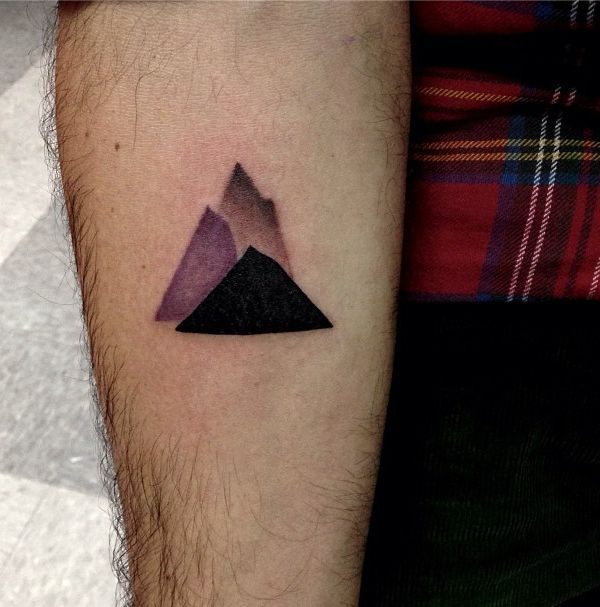 75 Graphically Gorgeous Geometric Tattoos. LOVE!!!LOVE!!!LOVE!!!LOVE!!!LOVE!!!LOVE!!!LOVE!!!LOVE!!!LOVE!!!LOVE!!!LOVE!!!LOVE!!!LOVE!!!LOVE!!!LOVE!!!LOVE!!!LOVE!!!LOVE!!!