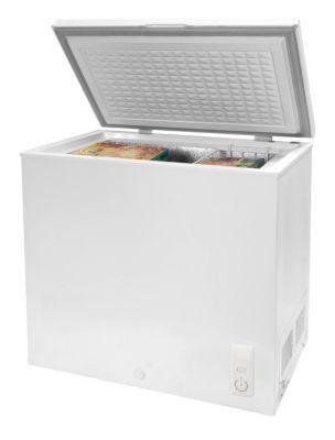 Ft. Chest Freezer   Hhgregg