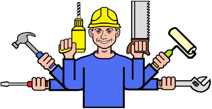 Apply for #Permanent residence in #Canada under skilled #Trades programme