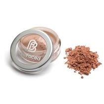 Barefaced Beauty Mineral Blusher - Various