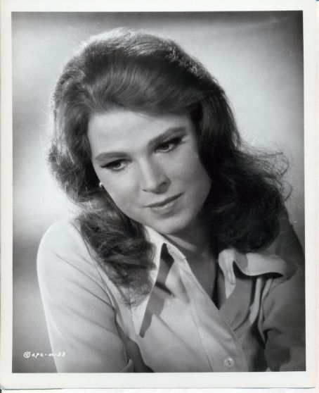 mariette hartley bonanza