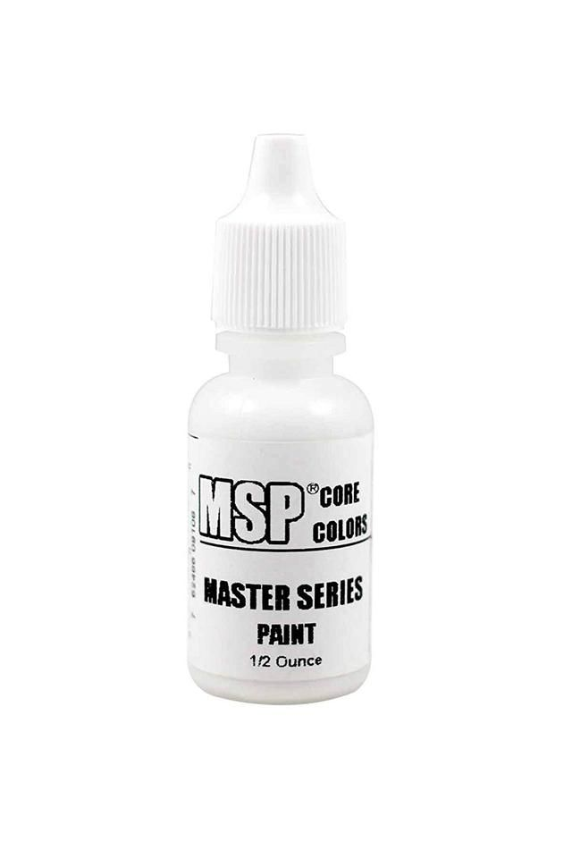 Paint Brush On Primer Rpr 09108 Http Www Bigkidcreations Net Products Paint Brush On Primer Rpr 09108 Reaper Paints Painting Paint Brushes