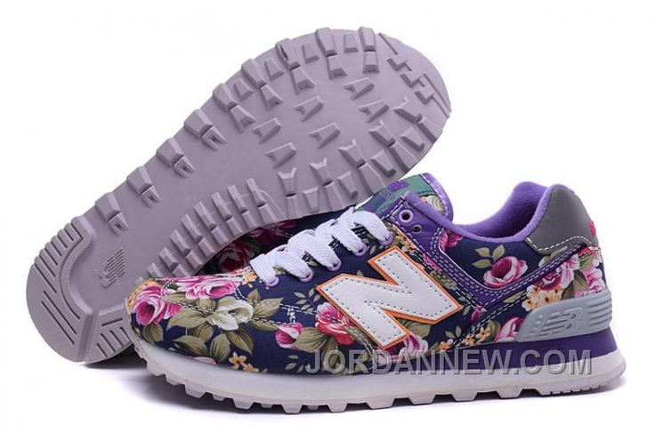 http://www.jordannew.com/new-balance-574-2016-women-purple-cheap-to-buy.html NEW BALANCE 574 2016 WOMEN PURPLE CHEAP TO BUY Only $61.00 , Free Shipping!