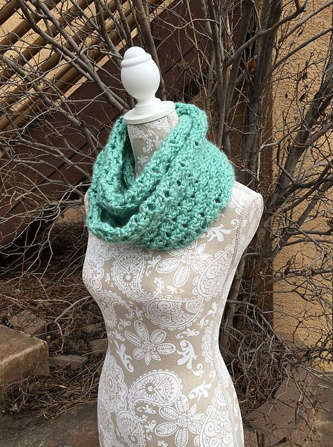 337 Best Loom Knitting My Designs Images On Pinterest