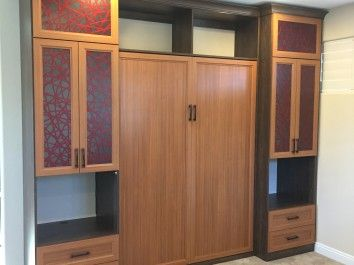 1000 images about california closets las vegas on for Closet doors las vegas