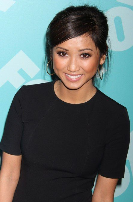 Brenda Song Bra Size, Age, Weight, Height, Measurements - http://www.celebritysizes.com/brenda-song-bra-size-age-weight-height-measurements/