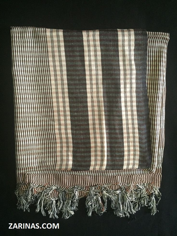 63 best Smagh, Shemaghs (Keffiyeh) Afghan Dismaals & Other ...