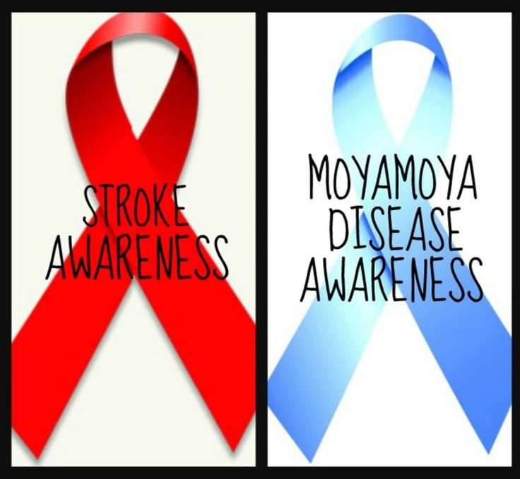 """WORLD STROKE DAY, October 29  Become educated on stroke facts, signs and symptoms; AWARENESS is key (...that includes MOYAMOYA disease AWARENESS)!!!!  It's a stereotypical myth that strokes only occur in """"elderly adults"""". Strokes CAN happen to adults (of any age), teenagers, """"tweens"""", children, toddlers, infants, even unborn babies!"""