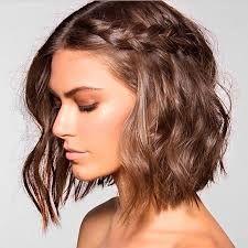 Resultado de imagem para cabelos longos 2016 com franja