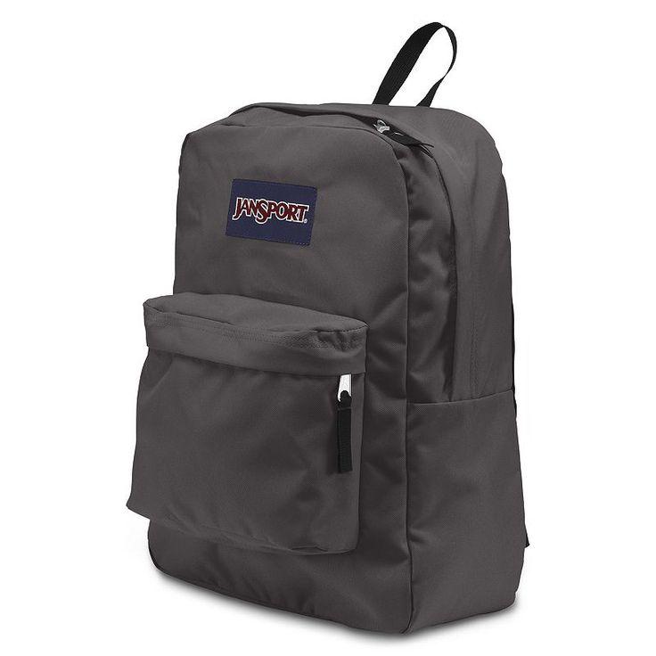 JanSport Superbreak Backpack,