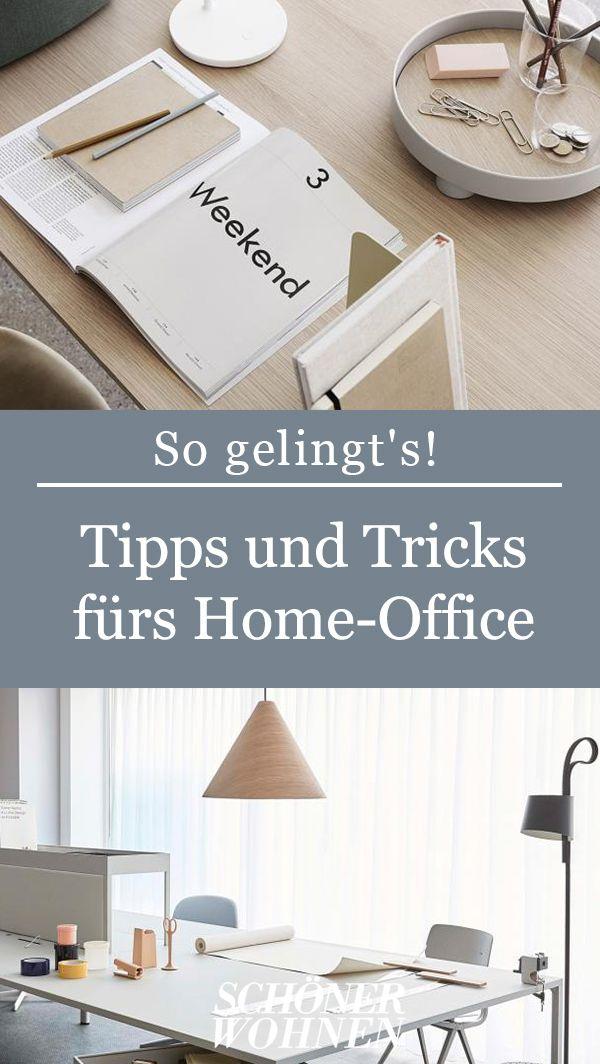 Die Besten Tipps Und Tricks Fur Ein Tolles Home Office Arbeiten Von Zuhause Arbeiten Zuhause Home Homeoffic Haus Arbeiten Von Zuhause Buro Eingerichtet