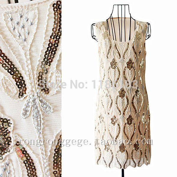 Cheap Dresses on Sale at Bargain Price, Buy Quality gold sequin beaded dress, gold increase, gold pageant dresses from China gold sequin beaded dress Suppliers at Aliexpress.com:1,Fabric Type:Chiffon 2,Brand Name:GEM 3,component content:71% ( bearing ) - 80% ( bearing ) 4,Decoration:Embroidery, Beading, Sequined 5,material:polyester fiber