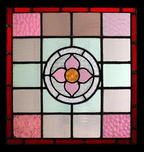 17 Best ideas about Window Glass Replacement on Pinterest | Window ...