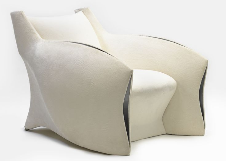 Pitt Pollaro Furniture Collection By Brad Pitt