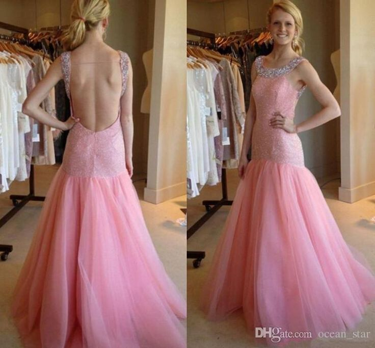 45 best Sexy Prom Dresses images by Wedding Dress Wholesale and ...