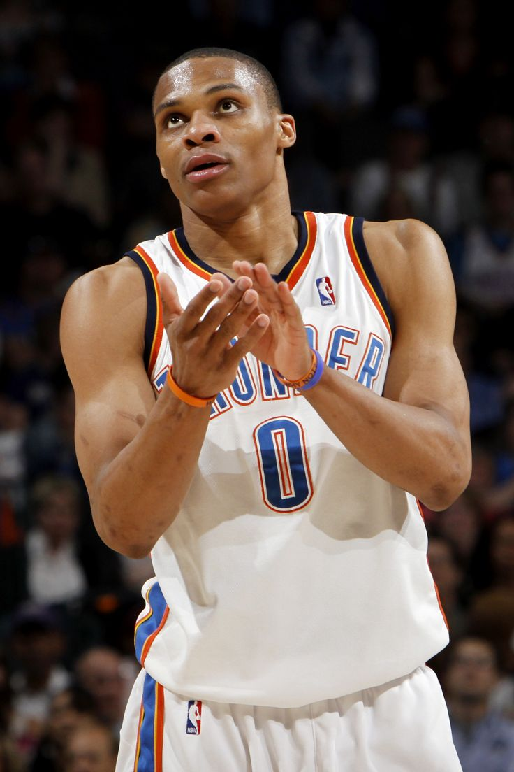 25+ best ideas about Russell westbrook lakers on Pinterest ...