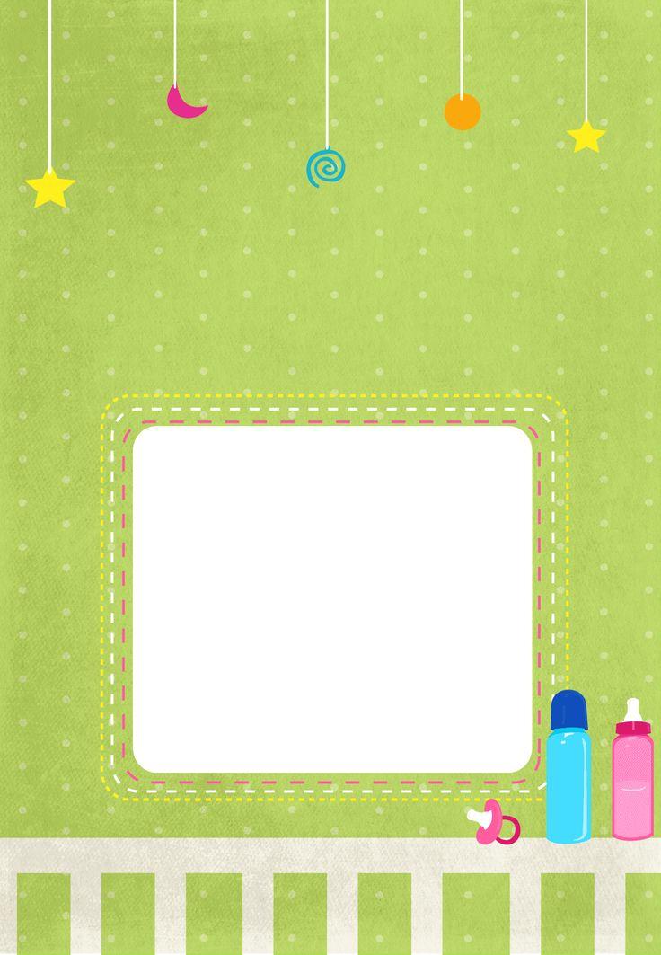 paper picture frames templates xv-gimnazija