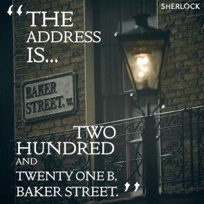 'Sherlock' season 4 spoilers update: Toby Jones playing villain Culverton Smith; new cast additions, last episode director confirmed