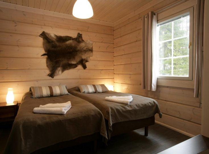 reindeer-hide-image-1-pokka-reindeer-hides