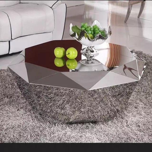 Pin On Furnitures