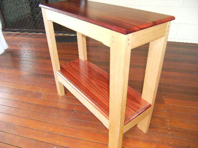Best 20 fish tank stand ideas on pinterest tank stand for 10 gallon fish tank stand