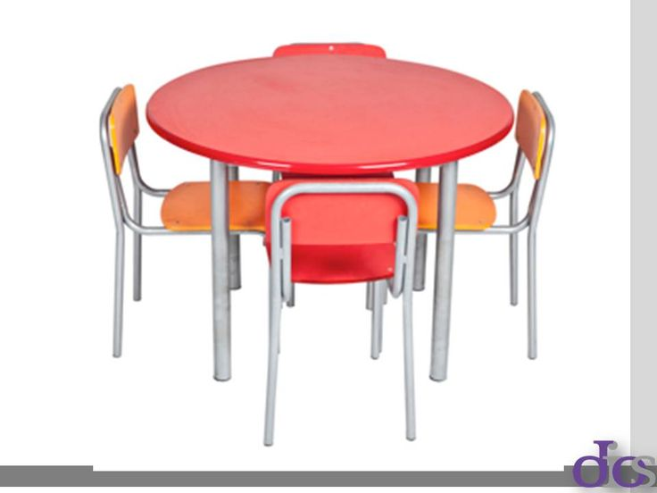 Modular Classroom Manufacturers California ~ Best furniture manufacturer supplier images on