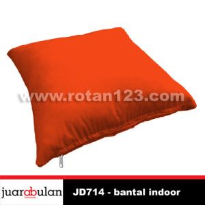 KAIN BANTAL SOFA INDOOR – JD714