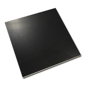 Azteca smart lux Black 60x60