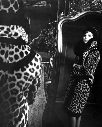 Funny Girl 1968  Barbra Streisand, 1968  © Everett Collection