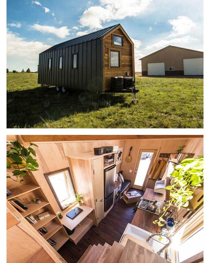 Tumbleweed Tiny House Cottages: 17 Best Ideas About Tumbleweed Tiny House On Pinterest
