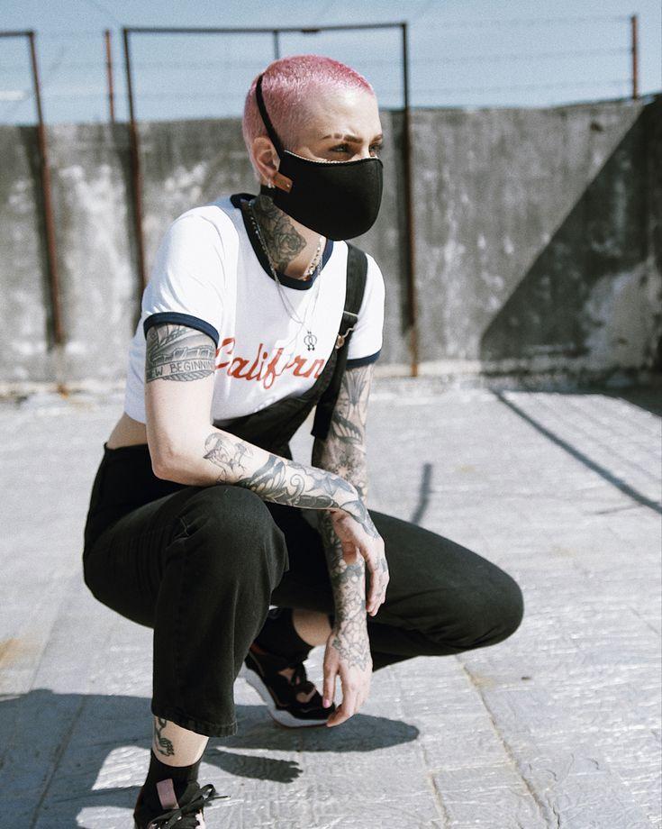Hipster, Street Style, How To Wear, Outfits, Fashion, Korean Fashion, Mirrors, Clothing, Moda