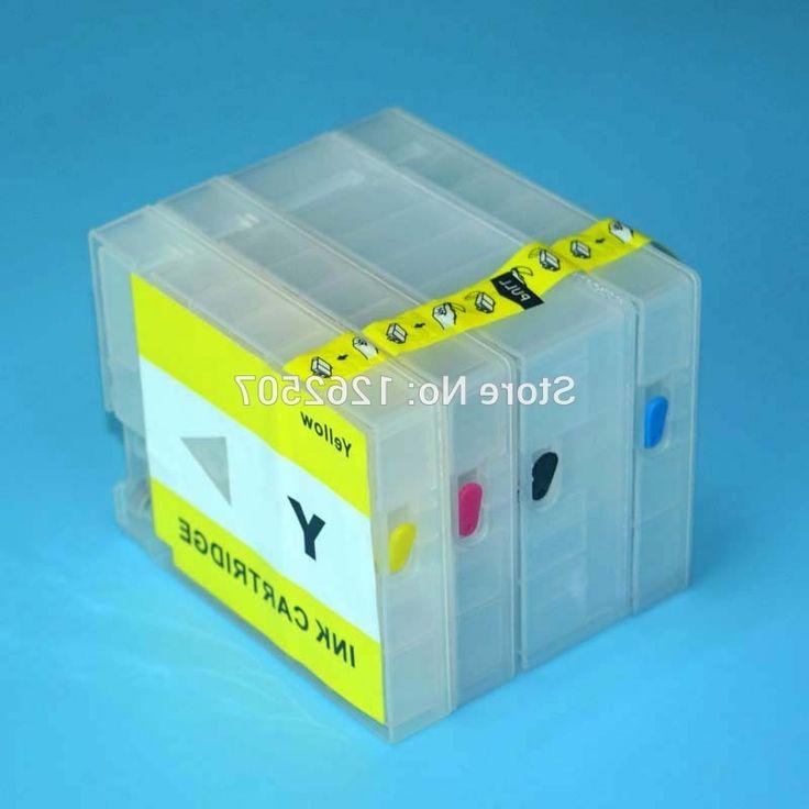 29.88$  Buy now - https://alitems.com/g/1e8d114494b01f4c715516525dc3e8/?i=5&ulp=https%3A%2F%2Fwww.aliexpress.com%2Fitem%2F4Colors-80ml-40ml-compatible-ink-cartridge-refill-PGI-2500XL-for-Canon-MB4050-MB5050-MB5350-Printer%2F32378211595.html - 4Colors 80ml refill ink cartridges for canon PGI 2500XL for Canon MB4050 MB5050 MB5350 Printer 29.88$