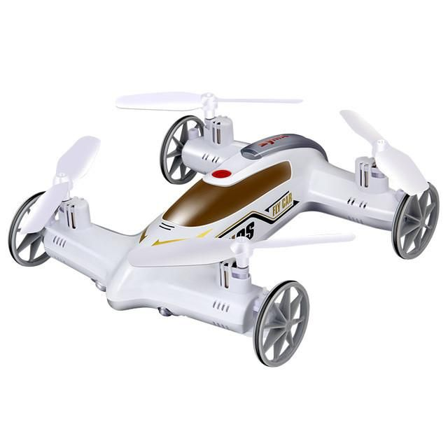 2017 Syma X9/X9S RC Helicoptero Drones Profissional 2.4G 4CH 6-Axis Quadrocopter Remote Control Flying Car Aeromodelo
