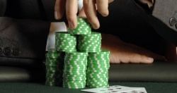 Poker: Customize your game http://pokerfighters.blogspot.com/2012/05/poker.html#more