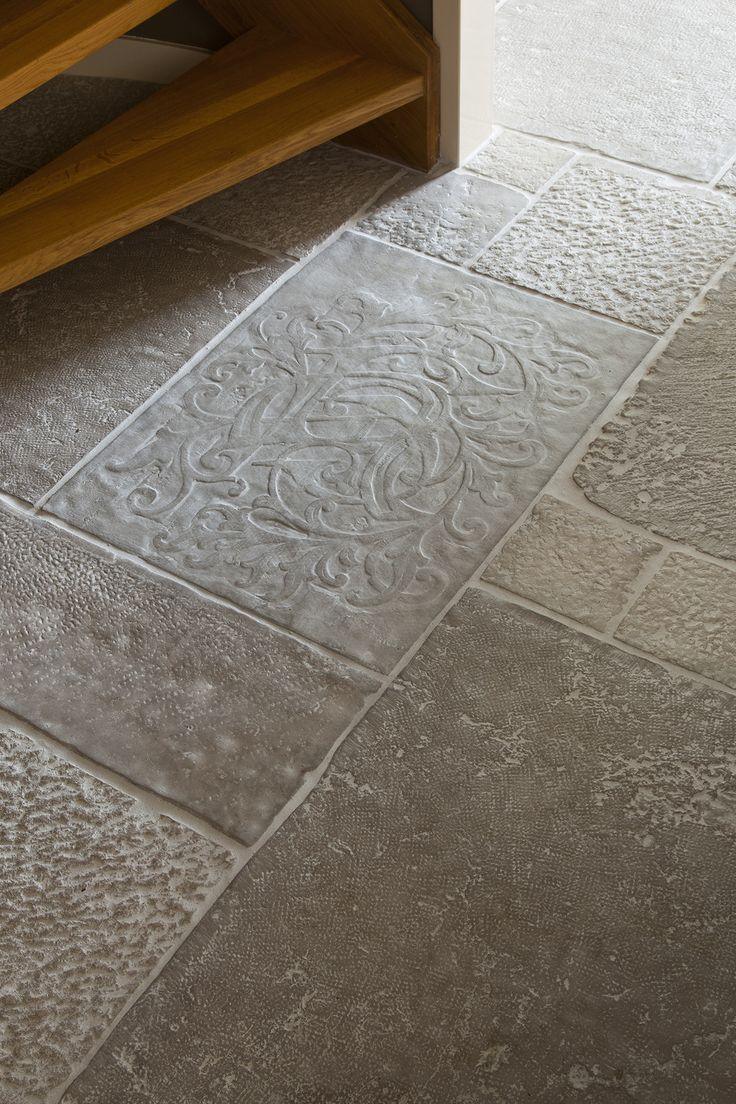 Ausgezeichnet Holz Im Vergleich Zu Ziegel Küchenboden Zeitgenössisch ...