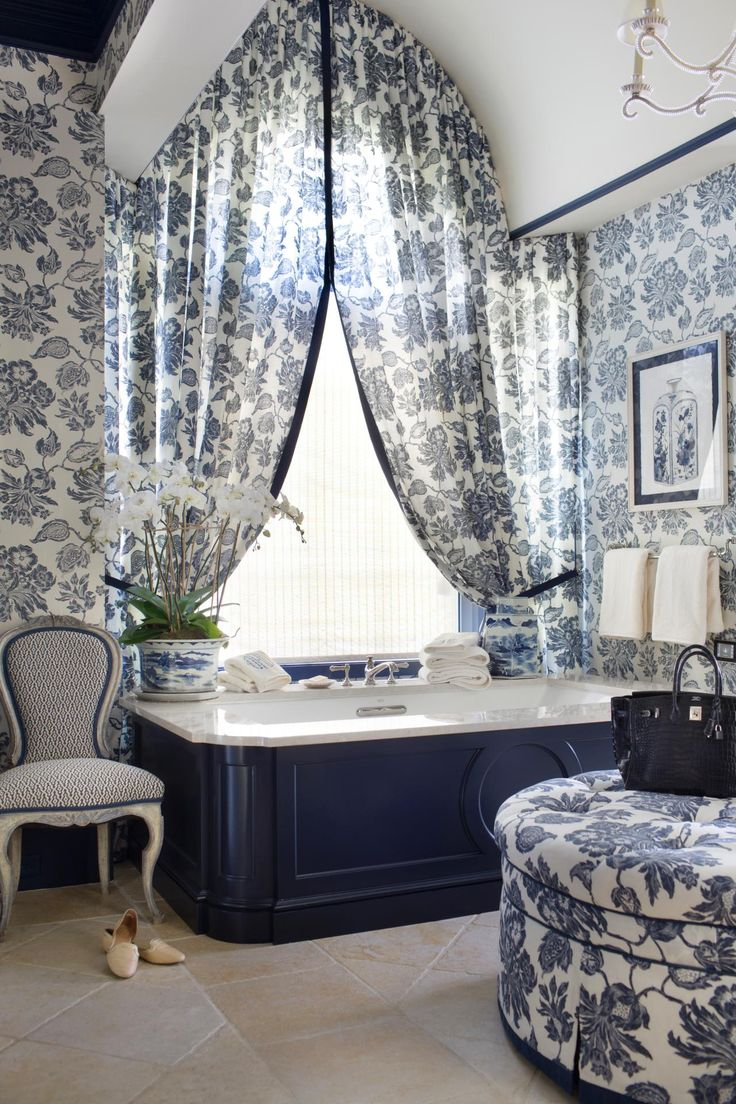 Best Images About Designer Showhouses On Pinterest Gardens - Show houses interior design