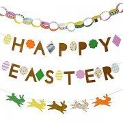 Easter Decorations #thepartycompanycomp