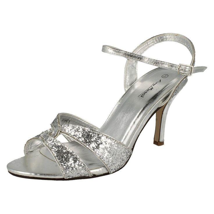 1000  ideas about Glitter High Heels on Pinterest | High heels