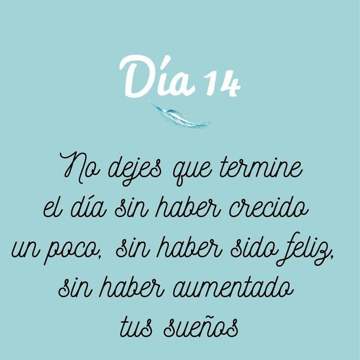 #retopiensopositivo #sueños #metas #properidad #propositos #amorpropio #todosepuede #buenavibra #siguetussueños #piensapositivo #vibrapositivo