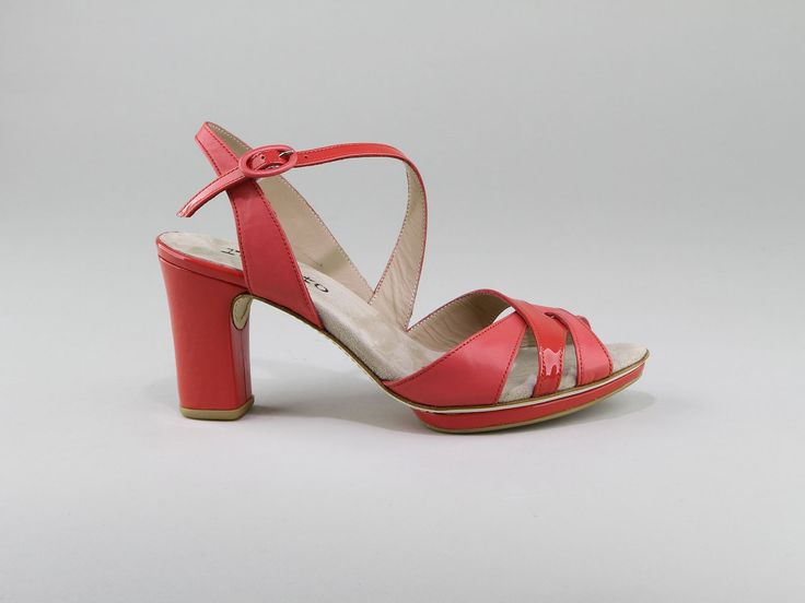 Repetto PETRA - Chaussures Femme - Sandales