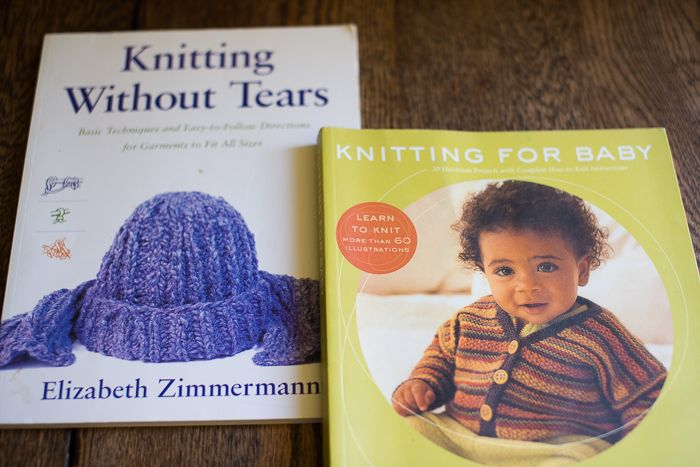 On+Learning+How+to+Knit