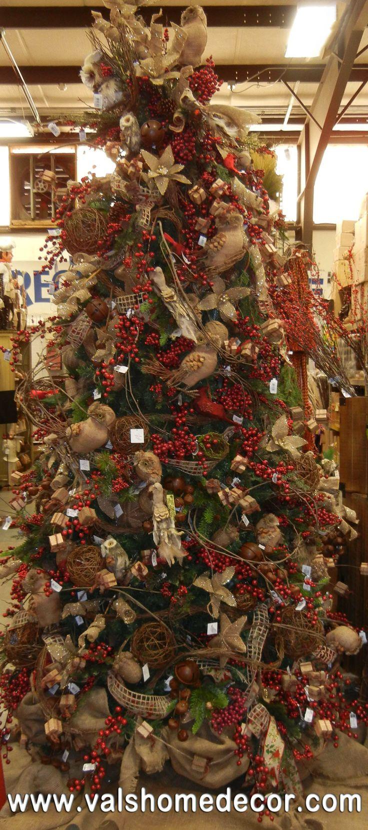 17 best images about christmas trees woodland on. Black Bedroom Furniture Sets. Home Design Ideas