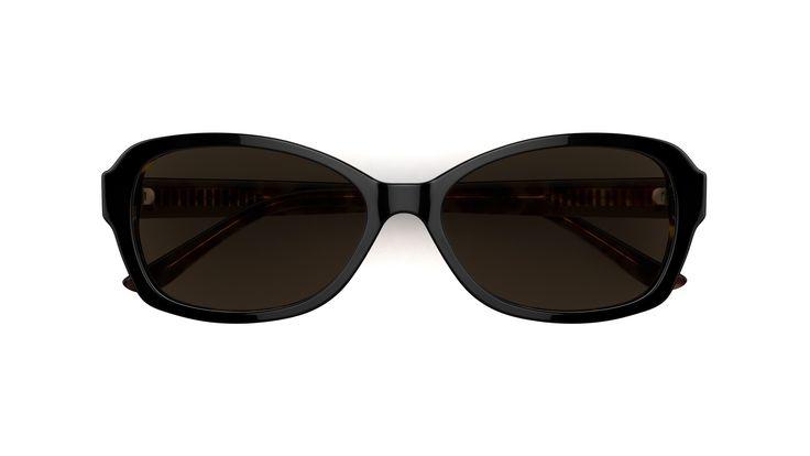 Specsavers glasögonbåge – MARGATE SUN RX