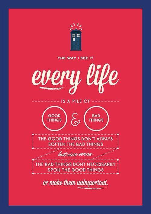 Bekannt Les 290 meilleures images du tableau Doctor Who sur Pinterest | Le  SI22